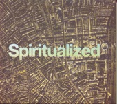 Spiritualized - Come Together