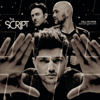 The Script - Hall of Fame (feat. will.i.am) grafismos