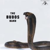 The Budos Band - Golden Dunes