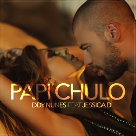 papi chulo mp3 free download 320kbps