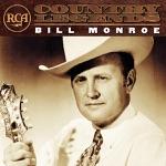 Bill Monroe - Orange Blossom Special