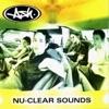 Nu-Clear Sounds ジャケット写真