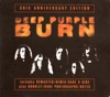 Burn (30th Anniversary Edition) [Bonus Tracks] - EP, Deep Purple