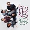 Flores - Single, Sambô