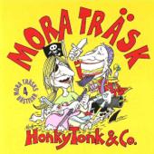 Honky Tonk & Co.