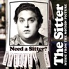 The Sitter - Official Soundtrack