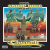 Snoop Dogg Presents: Welcome to the Chuuch - The Album, Various Artists