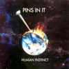 Human Instinct - Play My Guitar artwork