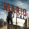 Mario - DNA Album