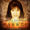 Bonnie Deuschle & the Celebration Choir - Yahweh artwork