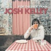 Josh Kelley - Amazing
