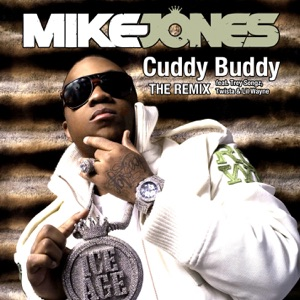 Cuddy Buddy (feat. Trey Songz, Twista & Lil Wayne) [Remix] - Single Mp3 Download