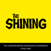 The Shining - The Complete British Dance Band Soundtrack - EP - Various Artists