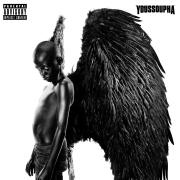 Noir d**** - Youssoupha