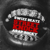 Street Knock - Single