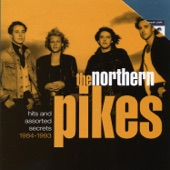 The Northern Pikes - Girl with a Problem