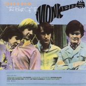 The Monkees - Pleasant Valley Sunday (Single Version)