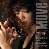 MOVE (feat. Anthony Jackson & Simon Phillips)