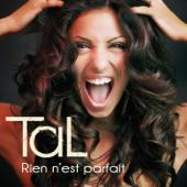 [Download] Rien N'Est Parfait MP3
