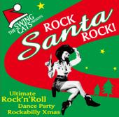 Rock Santa Rock!