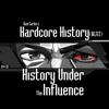 Episode 20 - (Blitz) History Under the Influence (feat. Dan Carlin) - Dan Carlin's Hardcore History
