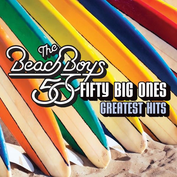Beach Boys - Kokomo