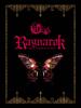 Ragnarok - Asriel Complete Box - - Asriel