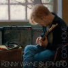 Goin' Home - Kenny Wayne Shepherd Band