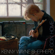Born Under a Bad Sign (feat. Keb' Mo' & Rebirth Brass Band) - Kenny Wayne Shepherd Band