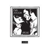 Mad Season - I'm Above