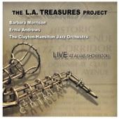 Clayton-Hamilton Jazz Orchestra - Hat's Dance