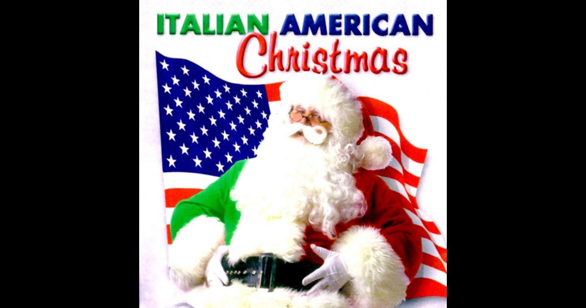 italian american christmas by starbrite singers on apple music. Black Bedroom Furniture Sets. Home Design Ideas