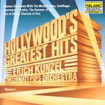 "Cincinnati Pops Orchestra, Erich Kunzel & William Tritt - Theme (From ""Rocky"")"