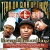 Tear Da Club Up Thugs - Smoked Out (feat. Twista)