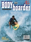 History of Bodyboarding