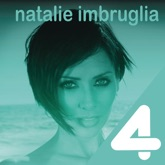 4 Hits: Natalie Imbruglia - EP