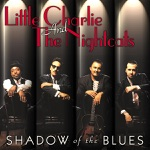 Little Charlie & The Nightcats - You Don't Love Me That Way