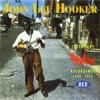 the-legendary-modern-recordings-1948-1954