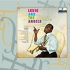 I'll String Along With You - Louis Armstrong