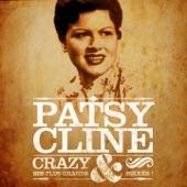 Patsy Cline - Gotta Lot of Rhythm in My Soul (Remastered)