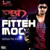 Fitteh Moo Single