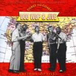 Otis Williams & The Charms - Gum Drop