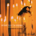 Anthony Blea & Su Charanga - Cero Guaperia