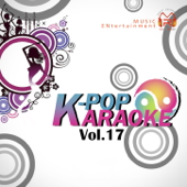 Monster (Originally Performed By Big Bang) [Karaoke With Melody]