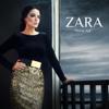 Zara - Bana Bir Masal Anlat Baba (Süper Baba) artwork