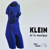 Eliane Radigue - Jetsun Mila (Pt. 1) / Birth and Youth (Excerpt)
