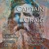 Captain Craig: Collected Poems of Edwin Arlington Robinson, Book 2 (Unabridged)