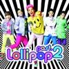 Big Bang - Lollipop 2