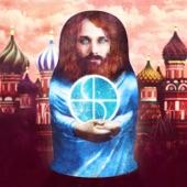 Russian Attractions & Sedulous Remixes