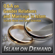 Suhaib Webb & Omar Suleiman - Q&A on Gender Relations and Marriage in Islam